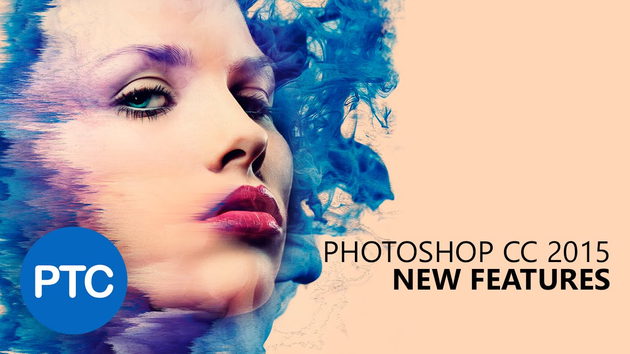 Adobe Photoshop CC 2015 full active – Link Download tốc độ cao