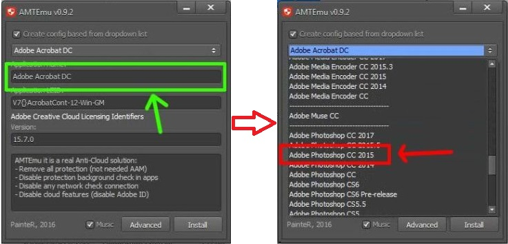 download Photoshop CC 2015