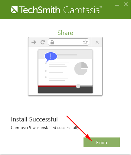 download Camtasia 9