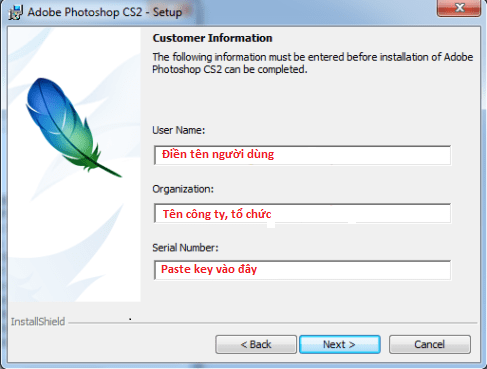 download Photoshop CS2