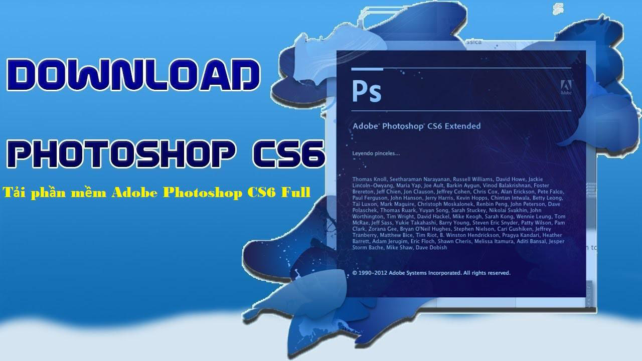 tai-adobe-photoshop-cs6-full