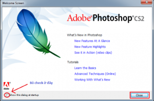 photoshop CS2 full