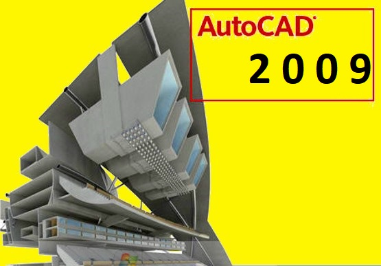 AutoCAD-2009-Free-Download