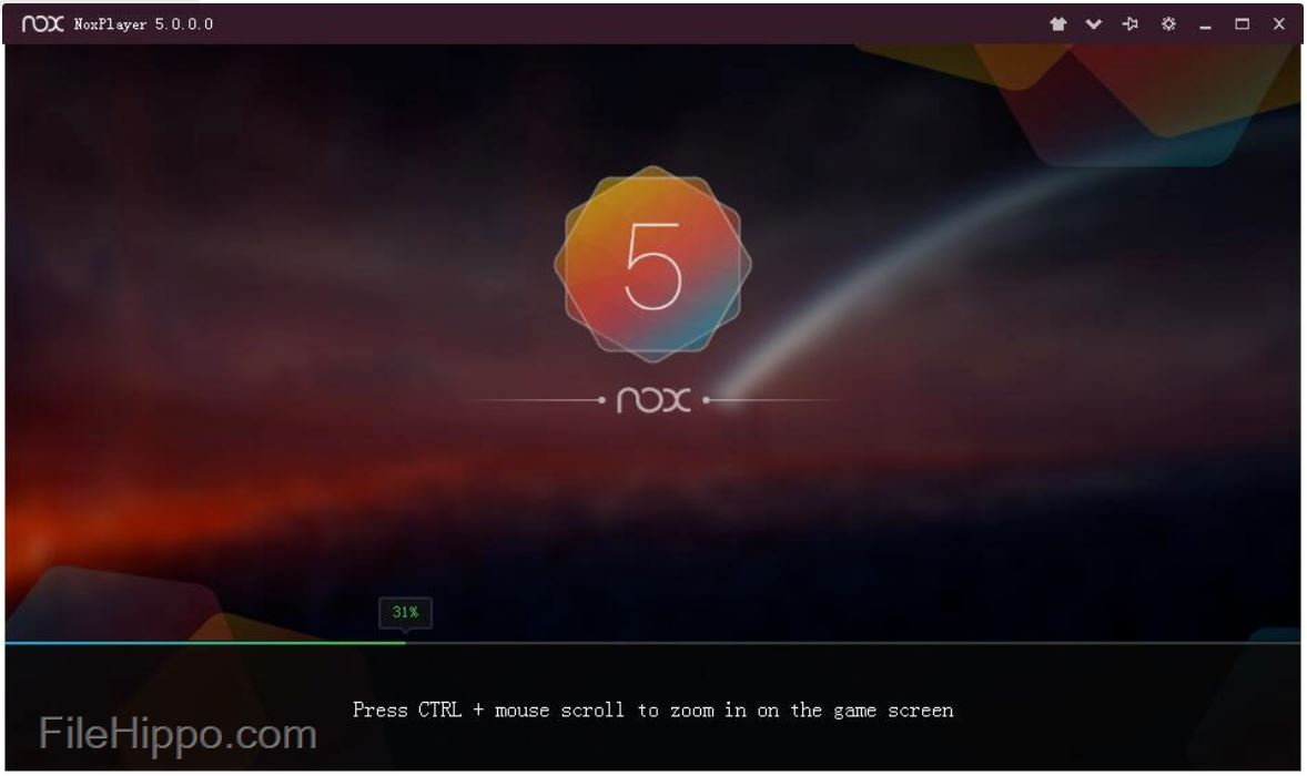 Nox-Player-5