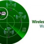 Link download Wireless Network Watcher 2.21 – Tiện ích theo dõi mạng Wifi