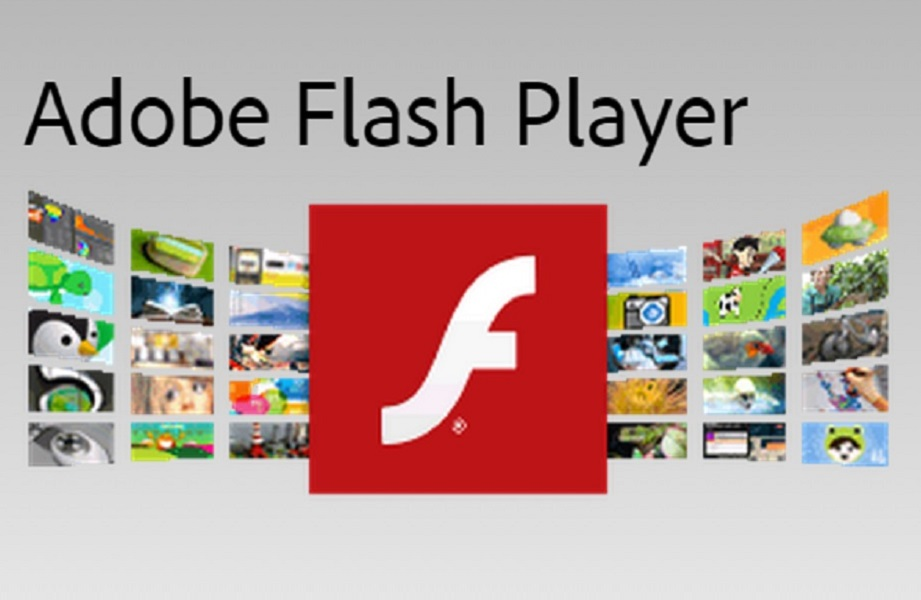 Adobe Flash Player 32.0 free – Link download google drive tốc độ cao