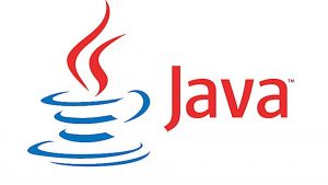 Java Development Kit 8 bản 64-bit