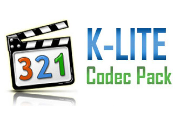 k-lite-codec-pack-full