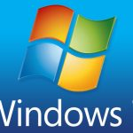 Key Windows 7 Ultimate – Professional 32 bit/64 bit mới nhất