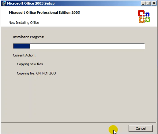 office 2003 download