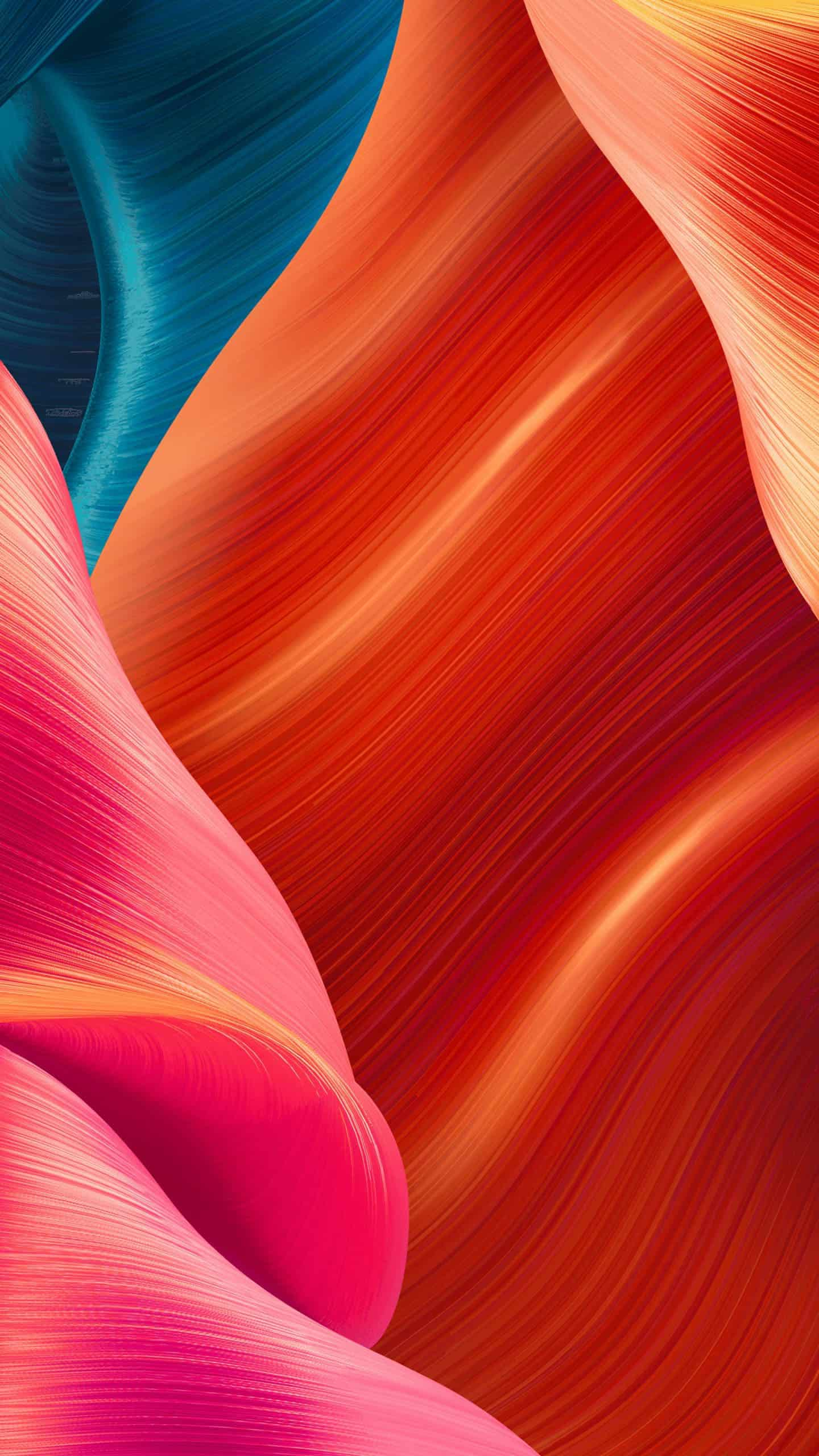 coloros-7-2560x1440-android-10-abstract-4k-22394