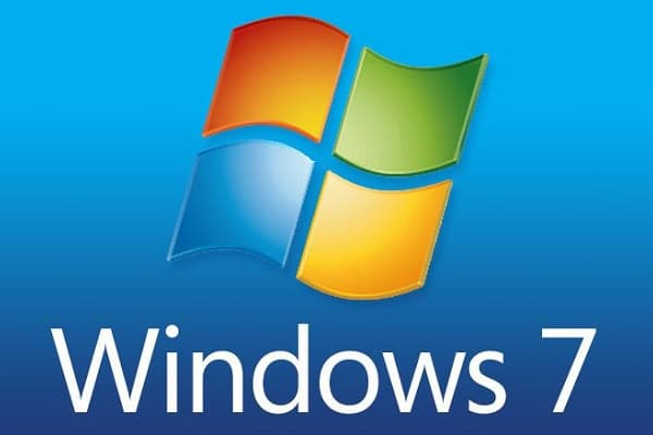 Link Download Window 7 all versions bản chuẩn từ Microsoft