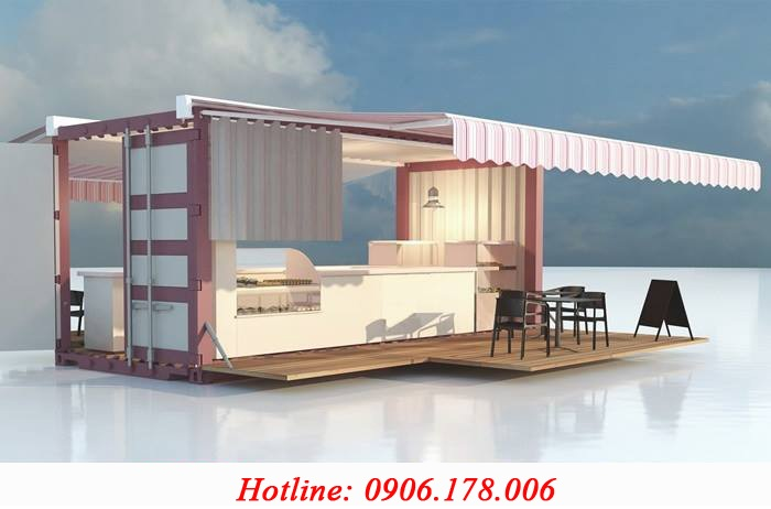 cafe-container