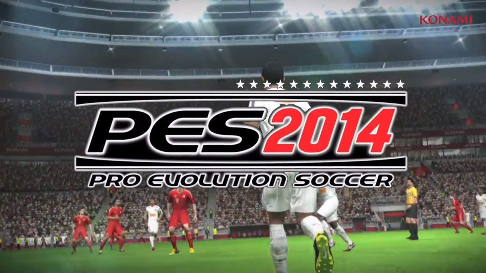 tai-game-pess-2014
