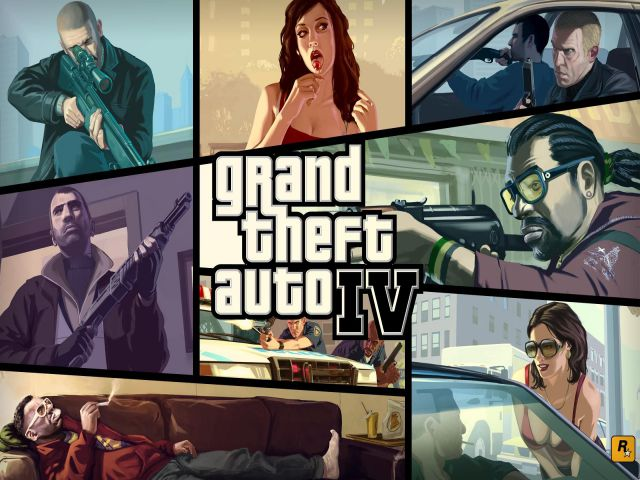 download-gta-4