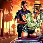 Download GTA 5 – Grand Theft Auto V full crack, Việt hóa, miễn phí