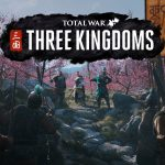 Download game Total War: Three Kingdoms Full Crack kèm Việt hóa
