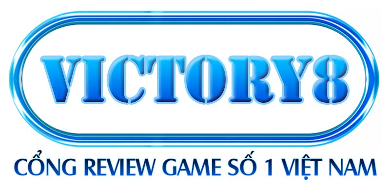victory8-online