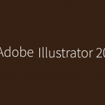 Adobe Illustrator CC 2019 Full Crack, link download google drive tốc độ cao
