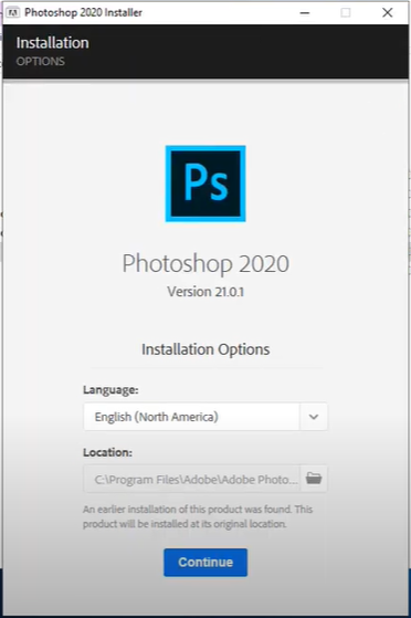 download photoshop cc 2020
